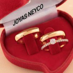 Hermosas Joyas para boda Oro de 18K Bangles, Bracelets, Jewelry, Fashion, Gold, Jewels, Moda, Jewlery, Jewerly
