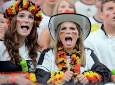 World Cup 2014, Fifa World Cup, Sports Wallpapers, Best Fan, Hd Wallpaper, Fangirl, Sweet Stuff, Germany, Laptop