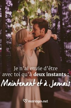 38 frases para dedicar e celebrar o amor do casal, Anniversary Quotes, Marriage Life Quotes, Engagement Quotes, Amor Quotes, Love Post, Wedding Quotes, Romantic Love Quotes, Love Messages, Couple Quotes