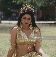 1985 Portrait Of Indian film actress Sridevi Indian Actress Hot Pics, South Indian Actress Hot, Bollywood Actress Hot Photos, Indian Bollywood Actress, Actress Pics, Beautiful Bollywood Actress, Beautiful Actresses, Indian Actresses, Bollywood Stars