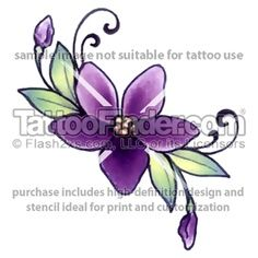 tattoos i like on pinterest violet tattoo frog tattoos and violets. Black Bedroom Furniture Sets. Home Design Ideas