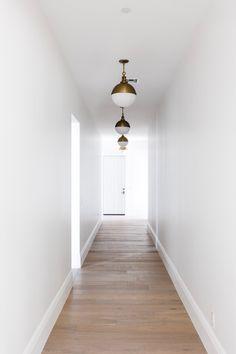 Modern Interior, Interior Styling, Interior Architecture, Japanese Soaking Tubs, Home Goods Store, Desert Homes, Shower Surround, Minimalist Home Decor, Living Styles
