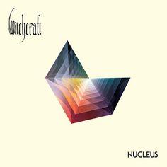World Of Metal: O Álbum do Mês EP 1 - Fevereiro 2016