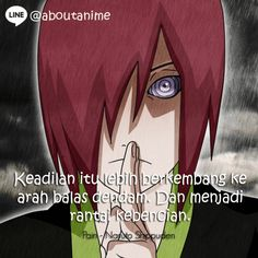 Love My Brother Quotes, I Love My Brother, Wisdom Quotes, Quotes Quotes, One Piece Quotes, Nagato Uzumaki, Naruto Quotes, Anime Qoutes, Spongebob Squarepants