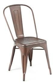 Image result for rivera chair dimension