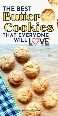 Easy Meals For Kids, Meals For One, Kids Meals, Mom Hacks, Baby Hacks, Best Butter Cookie Recipe, Baby Food Recipes, Cookie Recipes, Cheap Meal Plans
