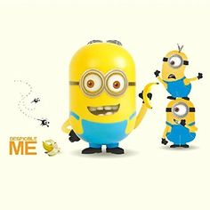 Rainbowkids Wholesale Despicble Me The Minions LED Night Light Wall Lamp with Wall Sticker Cute Fashion Lights lovely gift for home decor,2 Pcs Nursery night light #minion #minions #minionstuff