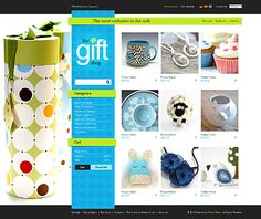 prestashop template#Repin By:Pinterest++ for iPad#