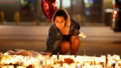 Retratos de uma tragédia | Quem eram as vítimas de Stephen Paddock, o atirador de Las Vegas