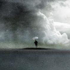 Suolaveden tuoksu  vielä ilmassa - A Scent of Salt Water Still In the Air