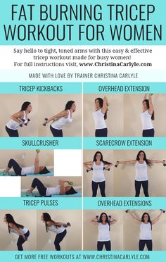 upper and lower body workoutno equipment needed  upper