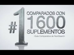 USANA® Essentials™  Productos USANA ESPAÑOL   USANA MEXICO   COLOMBIA   ...