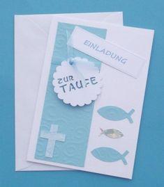 Einladung Taufe Text Klassisch Einladung Taufe Wal Archives