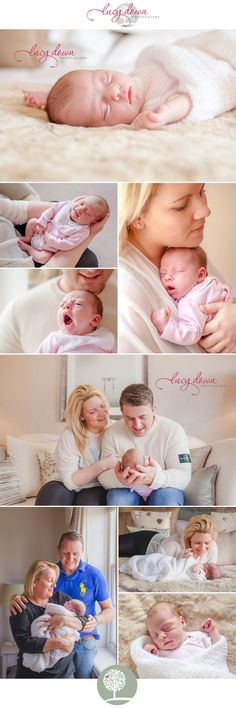 Surrey baby photography without the posing Lifestyle Photography, Photography Ideas, Nature Photography, Baby Photographer, Newborn Baby Photography, Baby Family, Photographing Babies, Maternity Pictures, Baby Girl Newborn