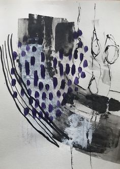 Modern Art, Contemporary Art, Drawing Course, Painting Activities, Earth 2, Artwork Ideas, Mark Making, Art Techniques, Mixed Media Art