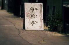 """Lyric Video: Sabrina Carpenter's """"Eyes Wide Open"""" - Dis411"""