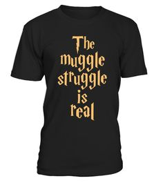 # Harry Potterr .  Harry PotterrHarry PotterrHOW TO ORDER:1. Select the style and color you want:2. Click Reserve it now3. Select size and quantity4. Enter shipping and billing information5. Done! Simple as that!TIPS: Buy 2 or more to save shipping cost!This is printable if you purchase only one piece. so dont worry, you will get yours.Guaranteed safe and secure checkout via:Paypal | VISA | MASTERCARD Additional styles and colours