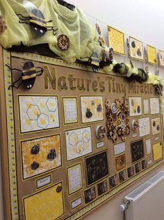 """""""EYFS published learning for this half term Reggio Classroom, Outdoor Classroom, New Classroom, Classroom Design, Preschool Classroom, Classroom Displays Eyfs, French Classroom, Primary Classroom, Class Displays"""