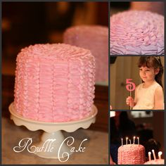 A Royal Spa Party for Princess Charlee's 5th Birthday on http://pizzazzerie.com