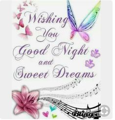 Lady Jam - Good Night and Sweet Dreams. Evening Greetings, Good Night Greetings, Good Night Messages, Good Night Quotes, Night Qoutes, Weekend Greetings, Good Night Friends, Good Night Wishes, Good Night Sweet Dreams