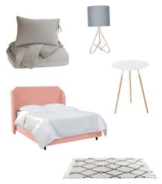 """""""Casuall cheap cute design room"""" by sirine05 on Polyvore featuring interior, interiors, interior design, home, home decor, interior decorating, Yamazaki and modern"""