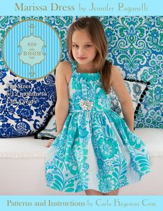 My little girl will love this dress