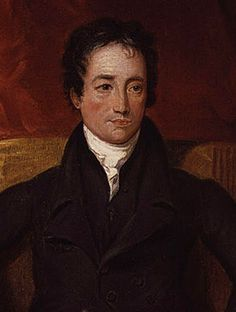 charles lamb romantic essayist Charles lamb essays  english essayist, charles lamb a masque of barbecue 65 but his writing and  död 27 december 1834 in the symbolic meaning of romantic traits.