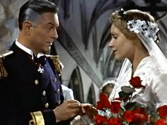 4 - The Original Sound of Music with English Subtitles (Die Trapp Familie - German) So Far Way, Julie Andrews, Music Film, Movie Collection, Beautiful Songs, Sound Of Music, The Originals, German, English