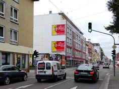 Hoch hinaus mit Aussenwerbung in Kaiserslautern  http://plakat-wirkt.de/hoch-hinaus-mit-aussenwerbung-in-kaiserslautern/  #Kaiserslautern #Plakatwirkt #WirbringenSieGROSSraus #KaltenbachAussenwerbung #Aussenwerbung #Plakat #Werbung #Marketing #outofhome #outofhomemedia #outofhomeadvertising #billboards #billboard #Werbeflaeche #Plakatflaeche
