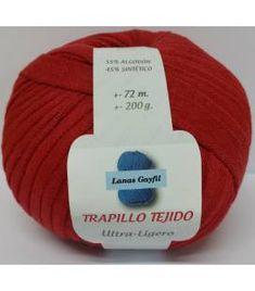 Bolsa en crochet (Patrón) Knit Crochet, Crochet Bags, Projects To Try, Crafty, Knitting, Crocheting, Blog, Sweet, Crochet Pouch