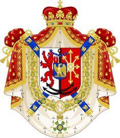Le Grand-duché de Berg (ou Grand-duché de Clèves et de Berg) fut de 1806 à 1813 un État satellite de la France impériale, regroupant autour du Duché de Berg d'innombrables principautés historiques du Saint Empire, aux confessions et traditions disparates. En tant que membre fondateur de la Confédération du Rhin, le duché fit formellement sécession du Saint-Empire romain germanique le 1er août 1806.