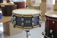 Ayotte Snare
