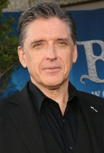 Craig Ferguson is 51. Born in Glasgow, he's the only foreign-born late show host. Do you remember The Drew Carey Show (1996 to 2003)? He was Mr. Wick. Ferguson & David Letterman are the tallest (6 feet 1.5 inches) among the late show hosts. Will Ferguson succeed Latterman (he's 66) when he retires?