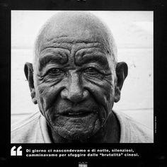 """Alcune immagini della mostra fotografica """"Sognando casa - Gli ultimi testimoni di un Tibet libero"""", realizzata da Samkil Delek e curata dall'Associazione Free Tibet Italia Onlus, all'Urp di @crpiemonte."""