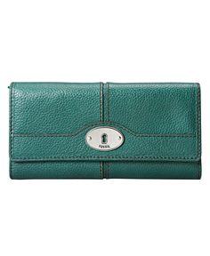 http://www1.macys.com/shop/product/fossil-handbag-maddox-flap-clutch?ID=578634&PseudoCat=se-xx-xx-xx.esn_results