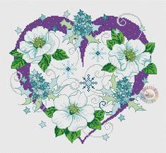cuore azzurro-1