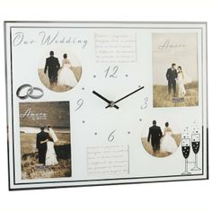 1000+ images about Wedding Gifts on Pinterest Mr Mrs, Pint Glass and ...