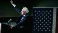 Bernie Sanders Predicted The Panama Tax Haven Scandal Five Years Ago, But No One Would Listen