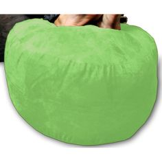 GAN RUGS Sail Bean Bag Upholstery Topo