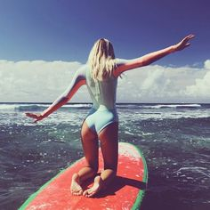 Surf School in Sri Lanka. Surfing in Weligama. The best place learning to surf in Sri Lanka. Ocean adventure and exoticism.