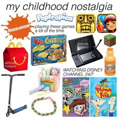 See more 'Niche Memes' images on Know Your Meme! 90s Childhood, Childhood Memories, Teen Trends, Vsco, Aesthetic Memes, Time Kids, Trendy Girl, Phineas And Ferb, Types Of Girls