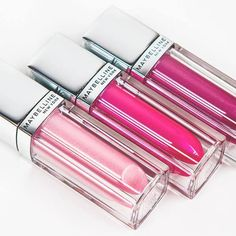 http://www.miascollection.com  @ Untitled #new york  luxury -  lovely,  #fabulous -  glam  lips  #cute