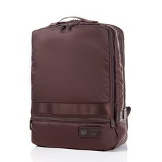 Backpacks For Sale, School Backpacks, Backpack For Teens, Work Bags, Body Armor, Designer Backpacks, Nice View, Brown, Leather