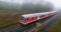 DB Fahrplanauskunft - Der aktuelle Fahrplan der Deutschen Bahn - http://ift.tt/2clES7E