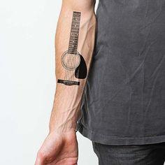 guitar | Sublime Gadgets