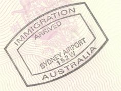Australian visa(class-136) - claiming for 5 bonus point in community language.?