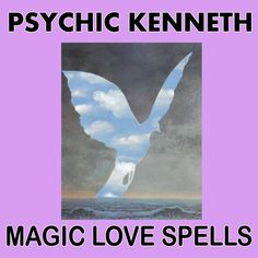 Love Spells Psychic Readings Contact Numbers, Call / WhatsApp Elder Spell Caster Healer Papa Kenneth Return Lost Lover, Stop Marriage Divorces. Do Love Spells Work, Black Magic Love Spells, Easy Love Spells, Spells That Really Work, Love Spell That Work, Powerful Love Spells, Magic Spells, Psychic Love Reading, Love Psychic