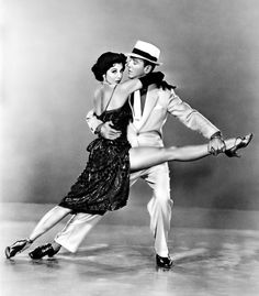390236983 30 Best Dance and Dancers images