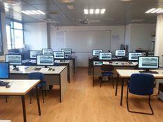 www.euroden3d.com #Formación #Ingeniería