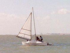 Jim Michalak's Boat Designs/The Index